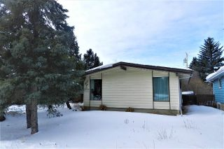 Main Photo: 5504 111A Street in Edmonton: Zone 15 House for sale : MLS® # E4097153