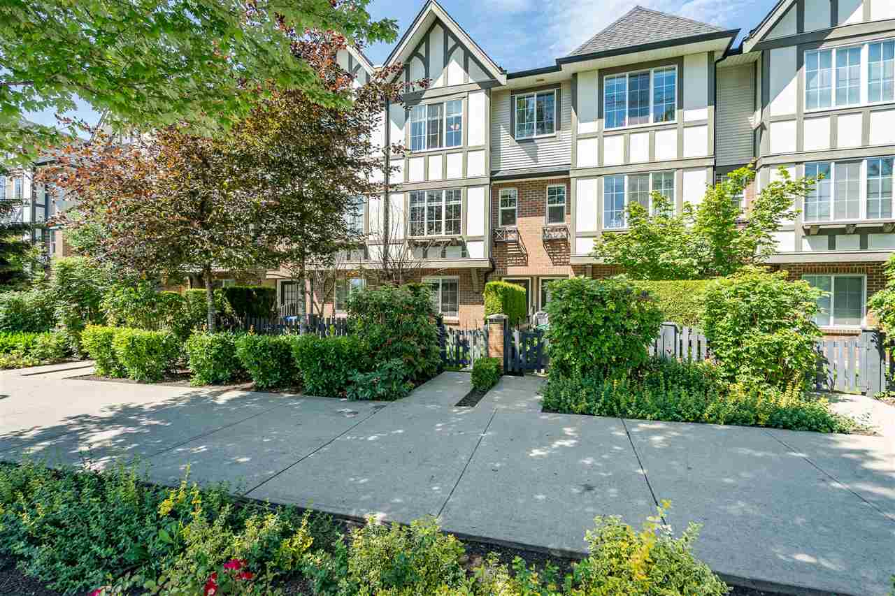 FEATURED LISTING: 52 - 20875 80 Avenue Langley