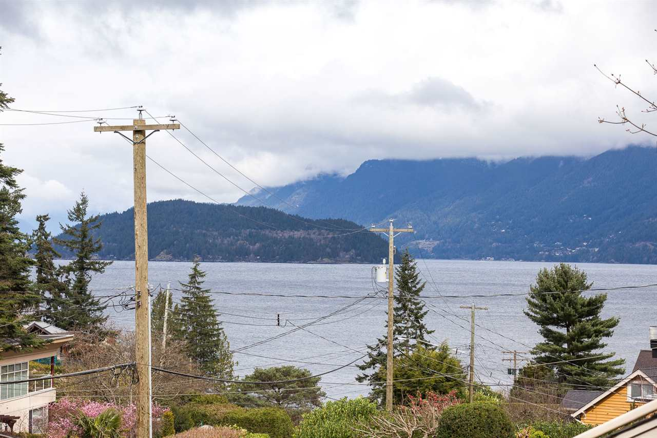 FEATURED LISTING: 6844 COPPER COVE Road West Vancouver