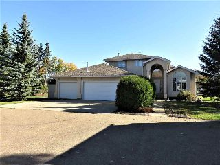 Main Photo: 1221 127 Street in Edmonton: Zone 55 House for sale : MLS® # E4085872