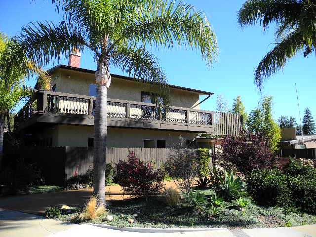 FEATURED LISTING: 6281 Jackson Dr San Diego