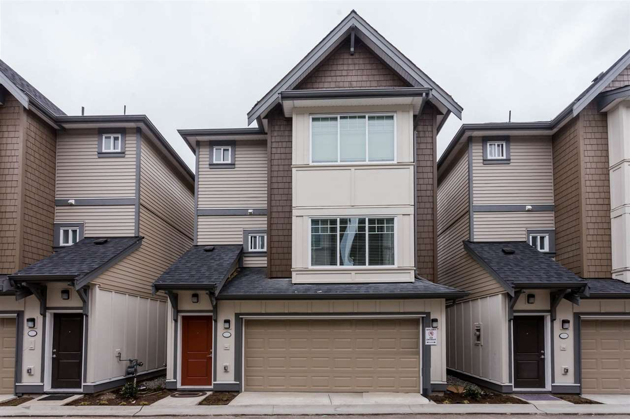 FEATURED LISTING: 9 6971 122 Street Surrey