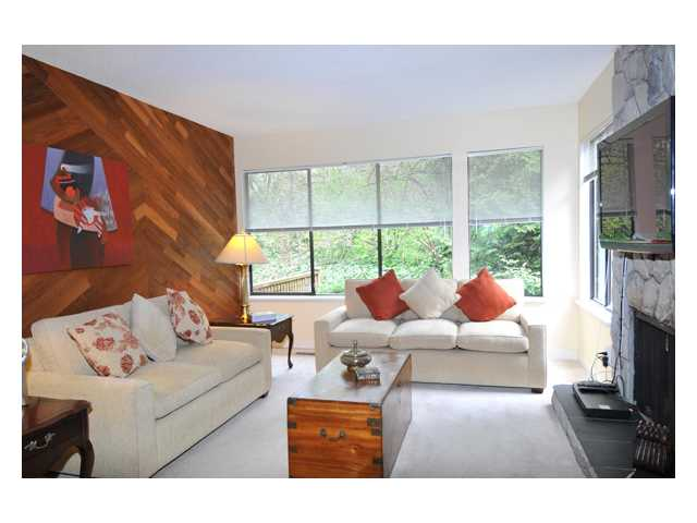 FEATURED LISTING: 4751 FERNGLEN Place Burnaby
