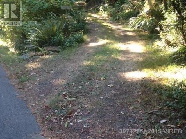 Photo 17: 185 Pilkey Point Road in Thetis Island: House for sale : MLS® # 397122