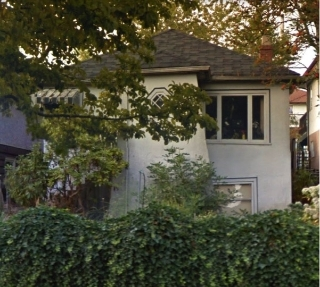 Main Photo: 3067 E 8TH Avenue in Vancouver: Renfrew VE House for sale (Vancouver East)  : MLS® # R2198286