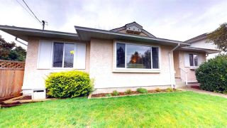 Main Photo: 10073 160 Street in Surrey: Guildford House for sale (North Surrey)  : MLS®# R2252011