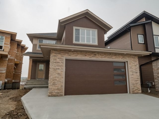 FEATURED LISTING: 4135 7 Avenue Edmonton