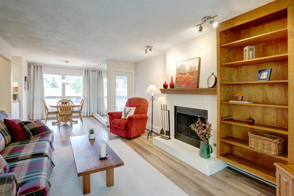 FEATURED LISTING: 134 - 860 MIDRIDGE Drive Southeast Calgary