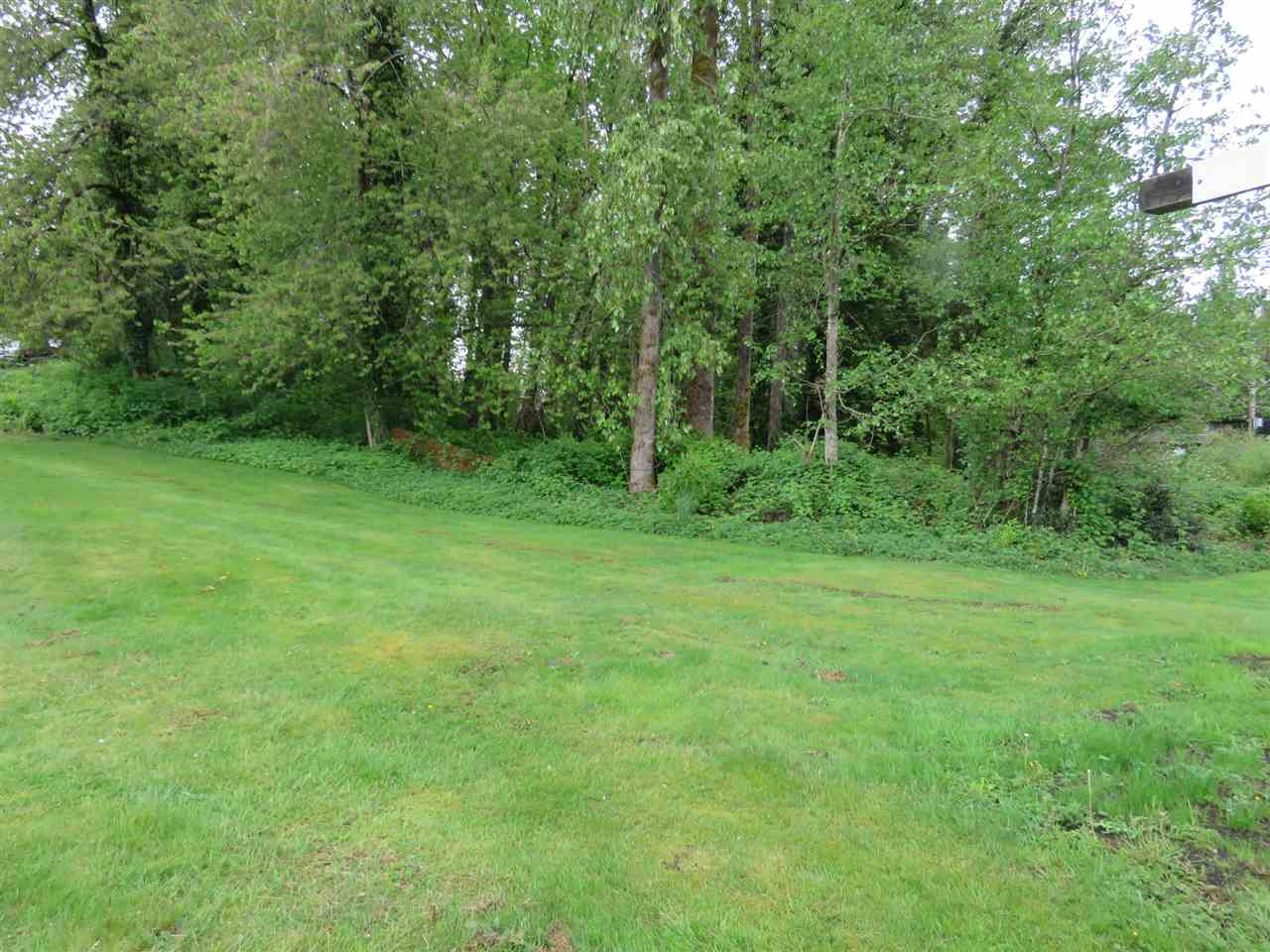FEATURED LISTING: LOT 1 287TH Street Maple Ridge