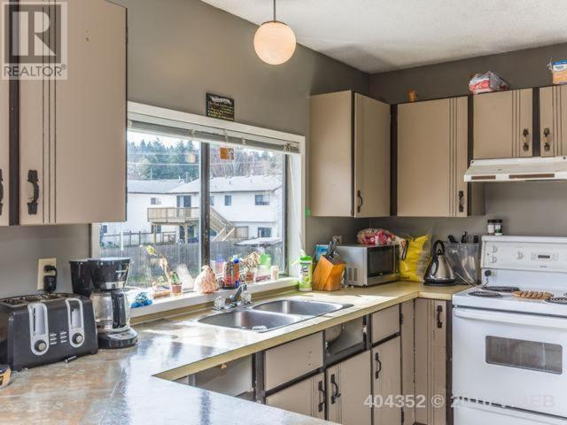 Photo 4: 483 8 Th Street in Nanaimo: House for sale : MLS® # 404352