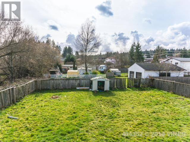 Photo 11: 483 8 Th Street in Nanaimo: House for sale : MLS® # 404352