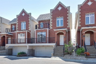 Main Photo: 35 8403 164 Avenue in Edmonton: Zone 28 House Half Duplex for sale : MLS(r) # E4074847