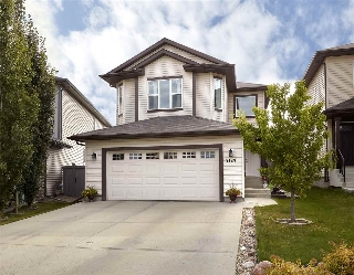 Main Photo: 2129 32A Street in Edmonton: Zone 30 House for sale : MLS® # E4080008