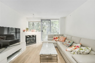 "Main Photo: 905 5639 HAMPTON Place in Vancouver: University VW Condo for sale in ""REGENCY"" (Vancouver West)  : MLS® # R2210883"