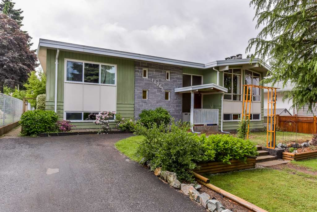 FEATURED LISTING: 10967 JAY Crescent Surrey