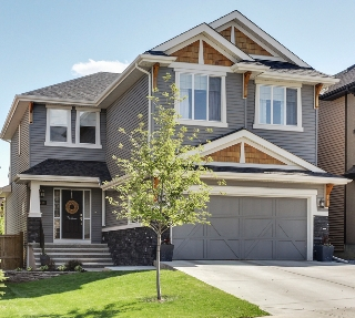 Main Photo: 9319 14 Ave SW in Calgary: House for sale : MLS® # C4016198