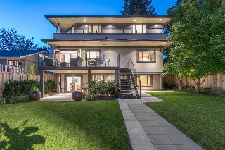 Main Photo: 225 W 27TH Street in North Vancouver: Upper Lonsdale House for sale : MLS® # R2200527