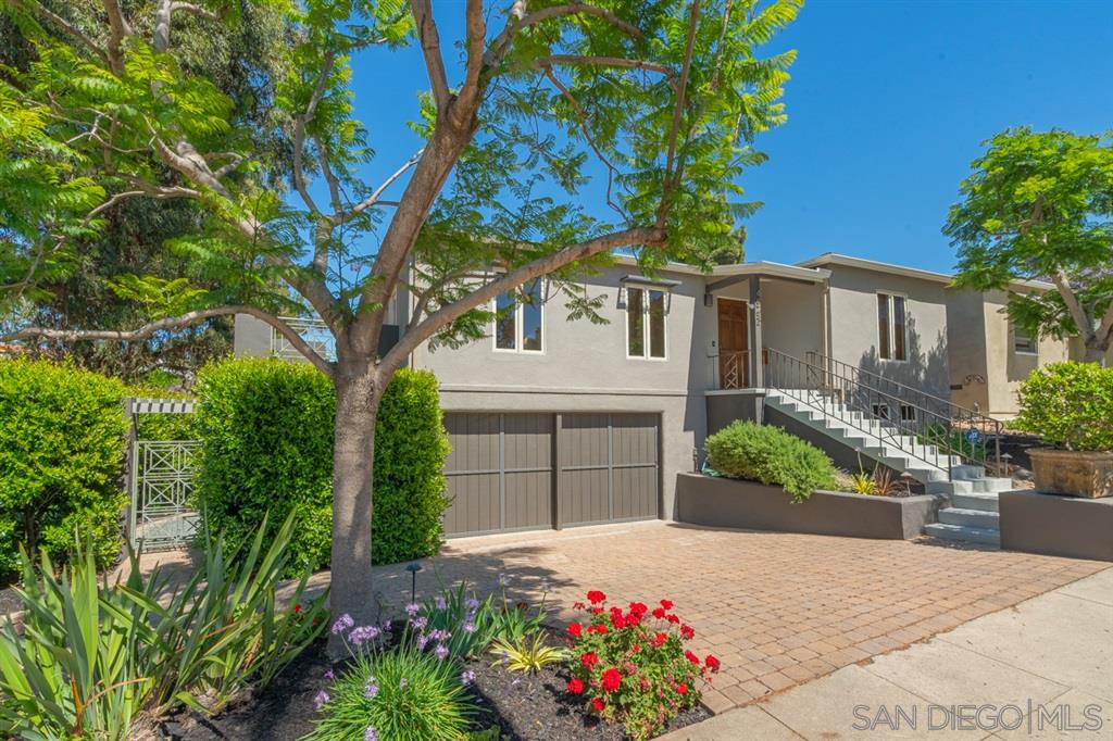 FEATURED LISTING: 4563 Van Dyke Ave San Diego
