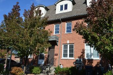 Main Photo: 18 Asa Mews in Toronto: Kennedy Park House (3-Storey) for sale (Toronto E04)  : MLS®# E2773595
