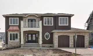 Main Photo: 768 East Lakeview Road in Chestermere: House for sale : MLS® # C4028148