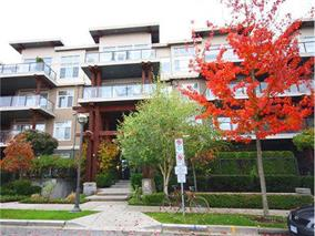 FEATURED LISTING: 108 - 6328 LARKIN Drive Vancouver