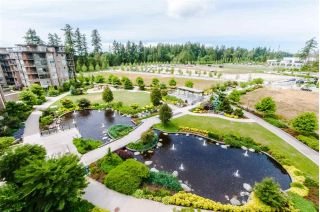 Main Photo: PH7 5981 GRAY Avenue in Vancouver: University VW Condo for sale (Vancouver West)  : MLS®# R2281921