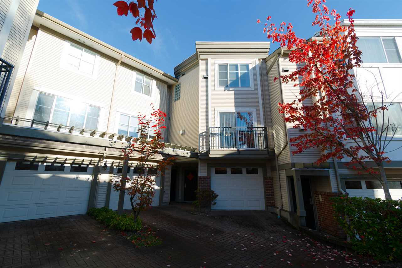 FEATURED LISTING: 4 - 15450 101A Avenue Surrey