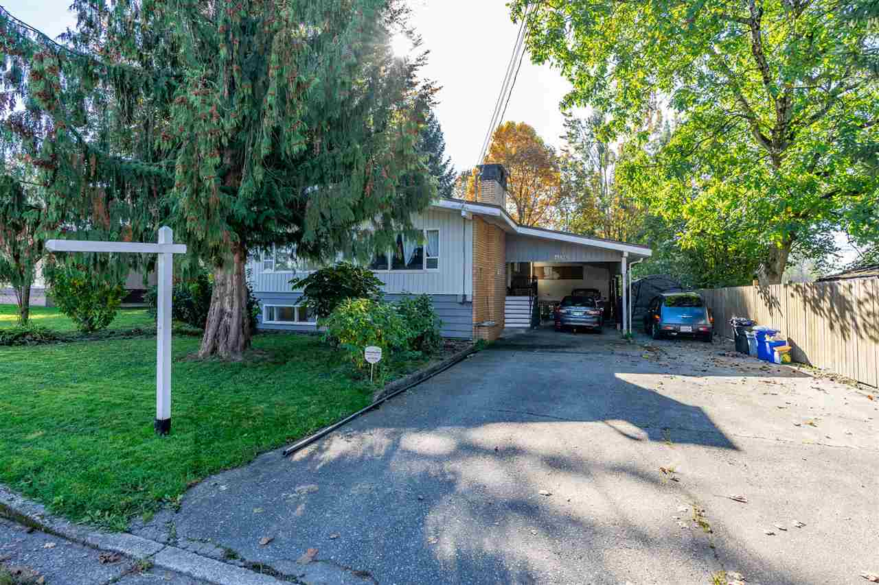 FEATURED LISTING: 45392 KIPP Avenue Chilliwack
