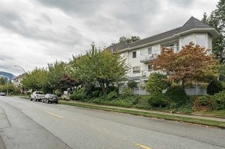 "Main Photo: 302 3088 FLINT Street in Port Coquitlam: Glenwood PQ Condo for sale in ""Glenwood"" : MLS®# R2321306"
