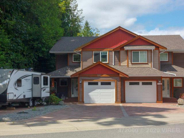 FEATURED LISTING: 537 A Cook St LADYSMITH