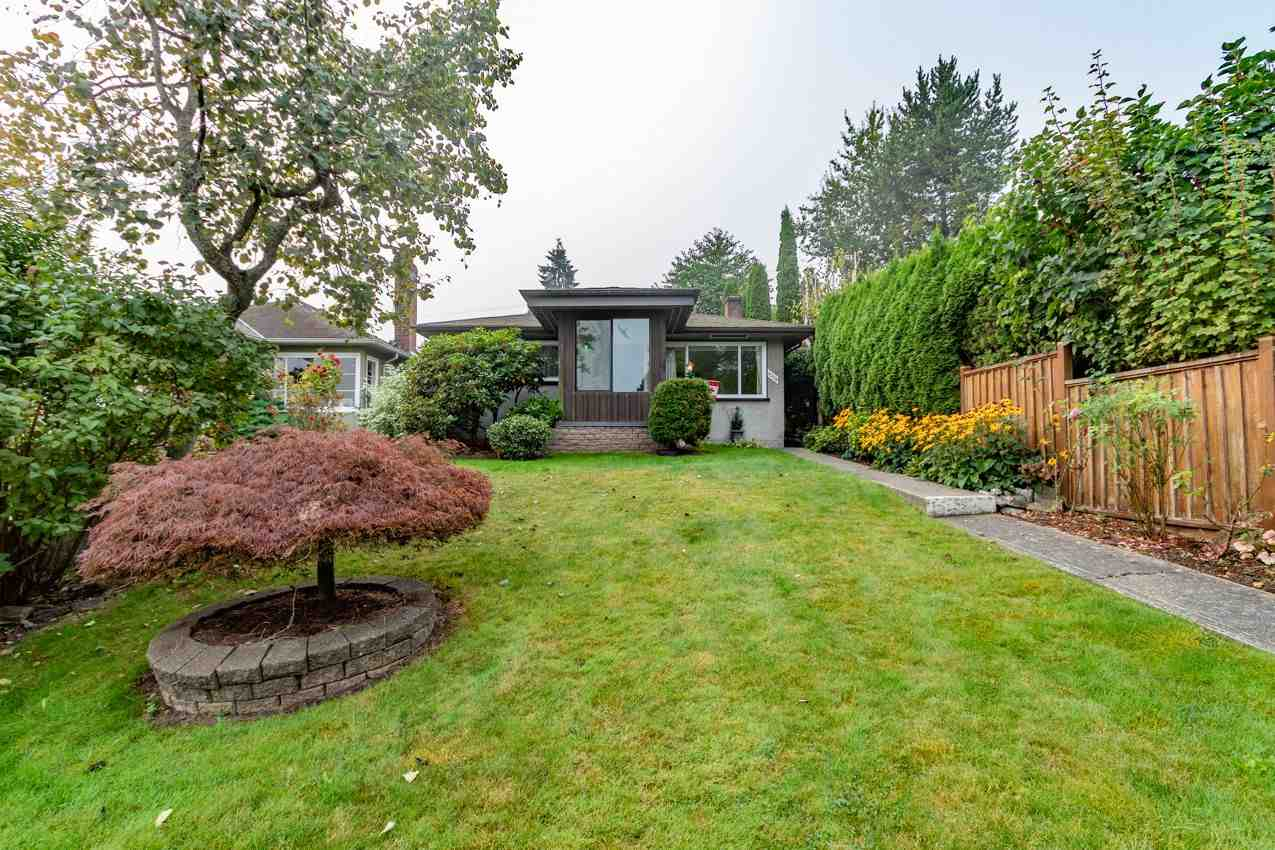 FEATURED LISTING: 4224 MCGILL Street Burnaby