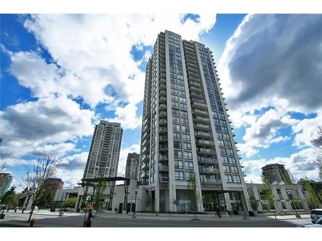 FEATURED LISTING: 1006 - 2982 BURLINGTON Drive Coquitlam