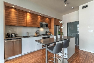 Main Photo: 605 1228 HOMER Street in Vancouver: Yaletown Condo for sale (Vancouver West)  : MLS® # R2189159