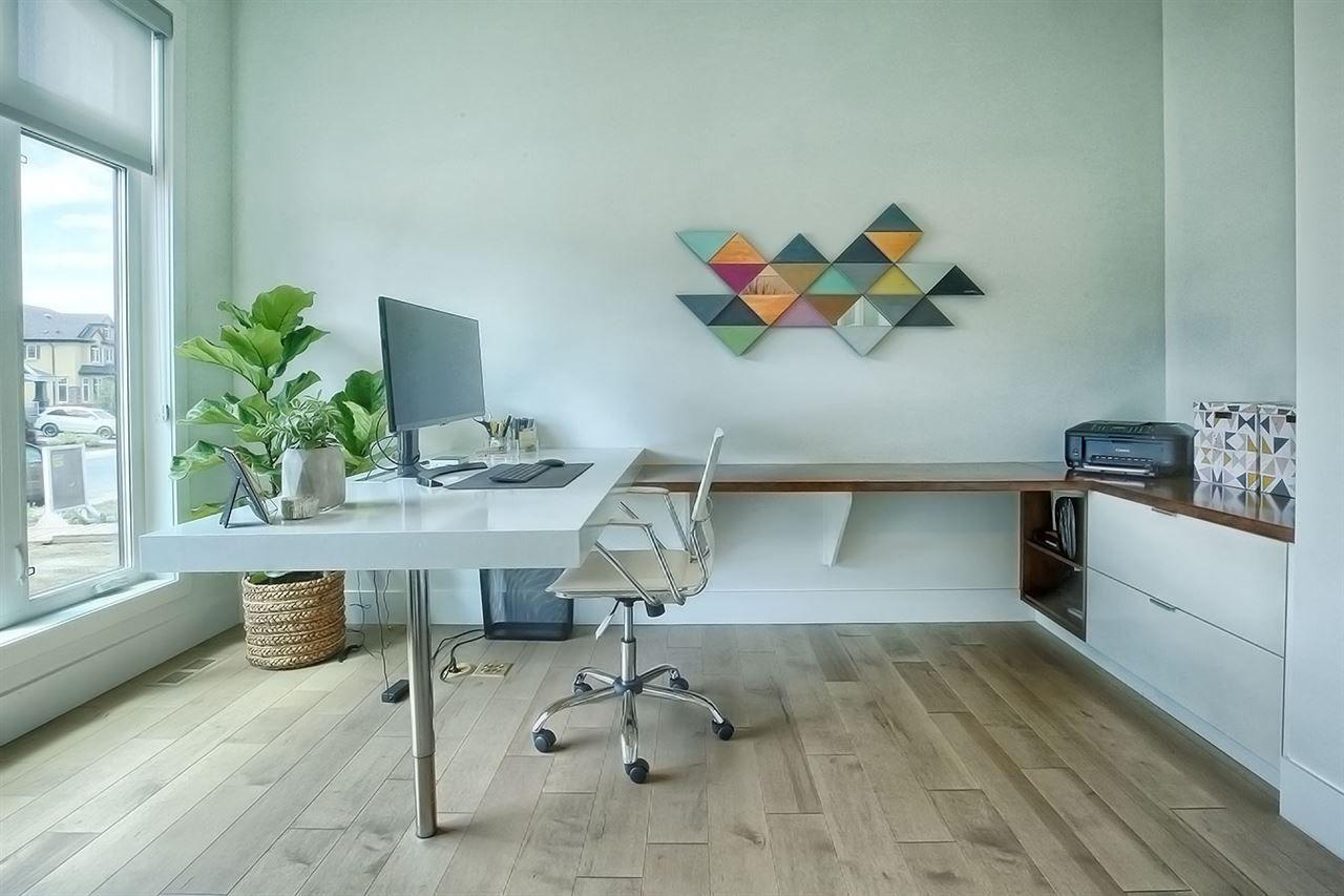 Shauna Ylagan : Lange Realty Ltd : My Listings