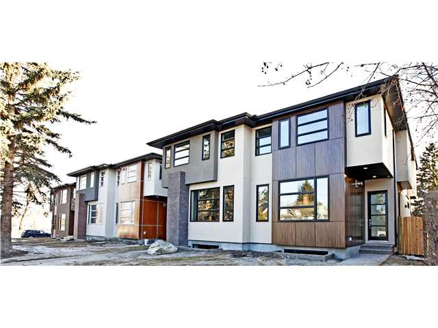 FEATURED LISTING: 2206 26 Street Southwest CALGARY