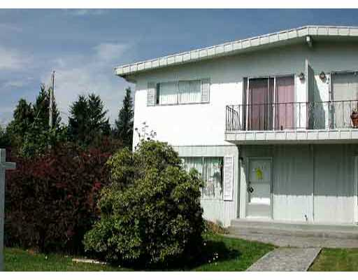 FEATURED LISTING: 2135 PATRICIA AV Port_Coquitlam