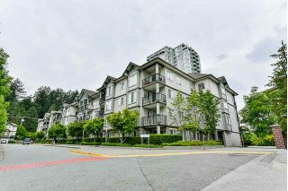 Main Photo: 410 14877 100 Avenue in Surrey: Guildford Condo for sale (North Surrey)  : MLS®# R2269639