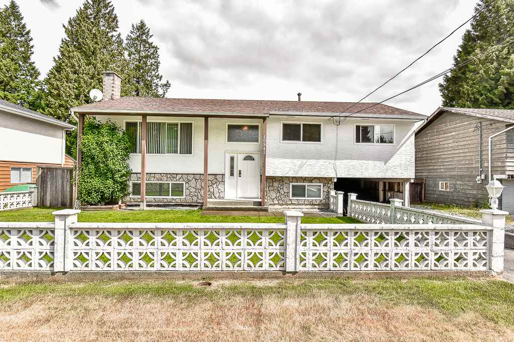 FEATURED LISTING: 10843 85A Avenue Delta