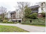 "Main Photo: 203 1945 WOODWAY Place in Burnaby: Brentwood Park Condo for sale in ""Hillside Terrace"" (Burnaby North)  : MLS® # R2249414"