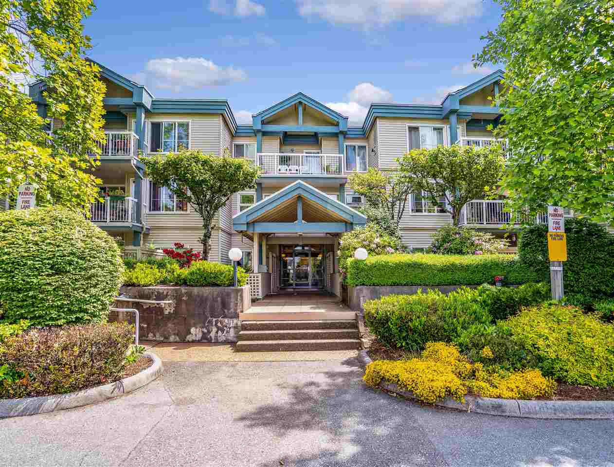 FEATURED LISTING: 303 10668 138 Street Surrey