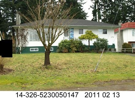 FEATURED LISTING: 15408 28TH Avenue Surrey