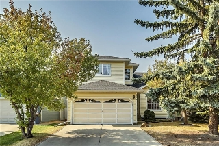 Main Photo: 207 Shawinigan Drive SW in Calgary: Shawnessy House for sale : MLS® # C4131294