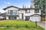 Main Photo: 7348 TEREPOCKI Crescent in Mission: Mission BC House for sale : MLS®# R2288256