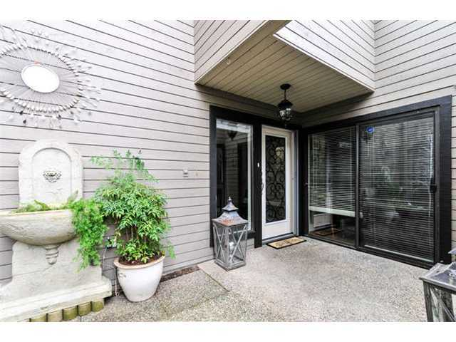FEATURED LISTING: 3693 NICO WYND Drive Surrey