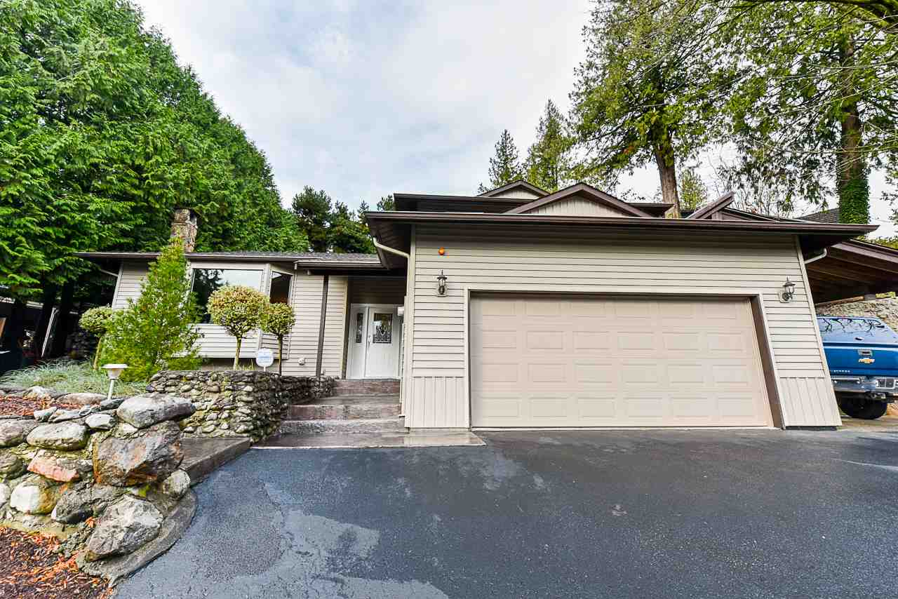 FEATURED LISTING: 10055 KENSWOOD Drive Chilliwack
