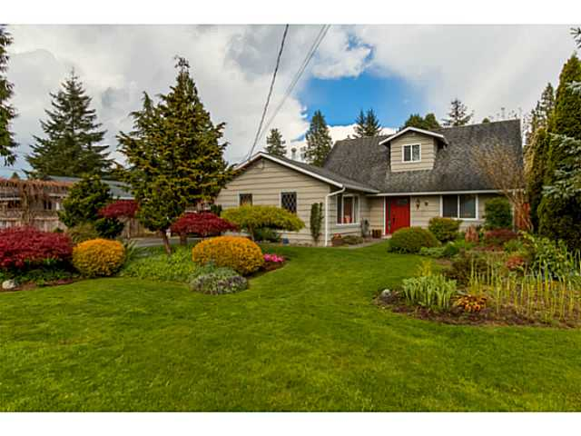 FEATURED LISTING: 11736 195B Street Pitt Meadows