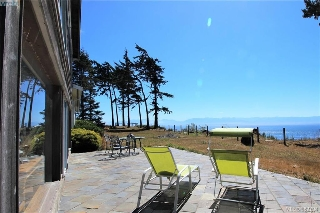 Main Photo: 7345 McMillan Road in SOOKE: Sk Whiffin Spit Single Family Detached for sale (Sooke)  : MLS®# 382794