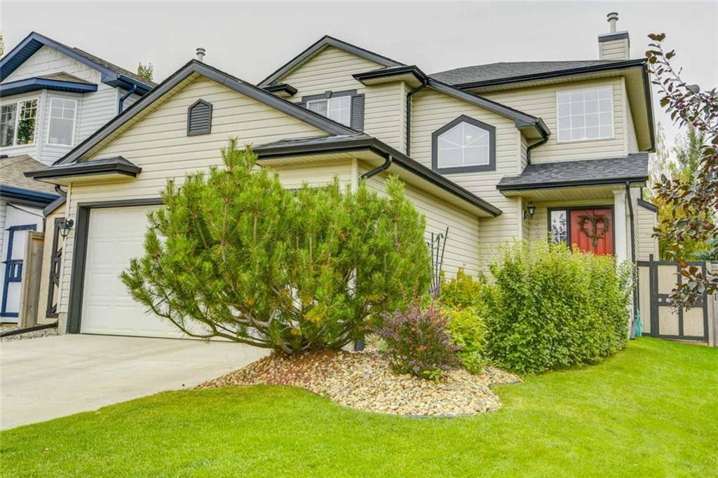 FEATURED LISTING: 387 MILLRISE Square Southwest Calgary