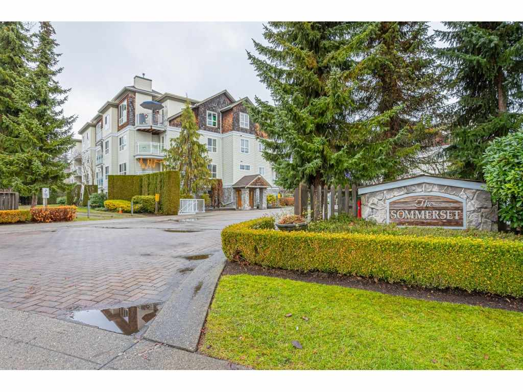 FEATURED LISTING: 106 - 10188 155 STREET Surrey