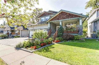 "Main Photo: 13375 233 Street in Maple Ridge: Silver Valley House for sale in ""BALSAM CREEK"" : MLS®# R2207269"